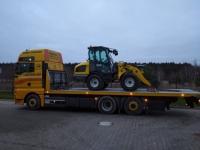 transport-maszyn-2020-32