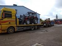 transport-maszyn-2020-33