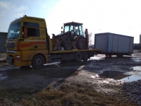 transport-maszyn-2020-34