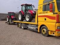 transport-maszyn-2020-36