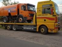 transport-maszyn-2020-37