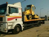 transport-maszyn-2020-4