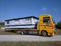 transport-maszyn-2020-41