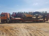 transport-maszyn-2020-48
