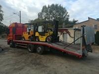 transport-maszyn-2020-52