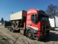 transport-maszyn-2020-55