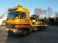 transport-maszyn-2020-56