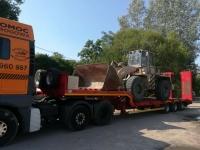 transport-maszyn-2020-59
