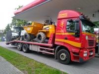 transport-maszyn-2020-6