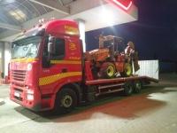 transport-maszyn-2020-62