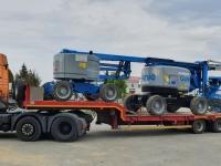 transport-maszyn-2020-63