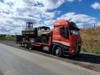 transport-maszyn-2020-64