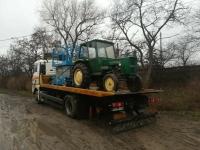 transport-maszyn-2020-67
