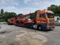 transport-maszyn-2020-7