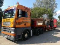 transport-maszyn-2020-70