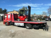 transport-maszyn-2020-75