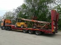 transport-maszyn-2020-76
