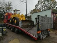 transport-maszyn-2020-77