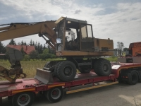 transport-maszyn-2020-8