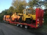 transport-maszyn-2020-82