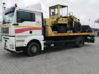 transport-maszyn-2020-83