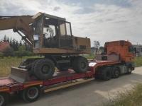 transport-maszyn-2020-9