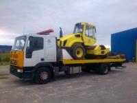 transport-maszyny-1