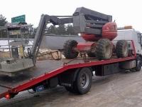 transport-maszyny-10
