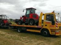 transport-maszyny-108