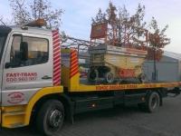 transport-maszyny-110