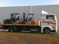 transport-maszyny-113