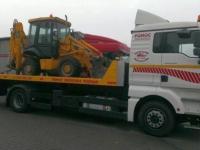 transport-maszyny-114