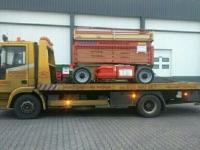 transport-maszyny-115