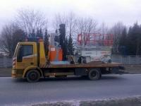 transport-maszyny-119