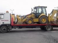transport-maszyny-12