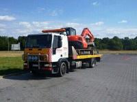 transport-maszyny-124