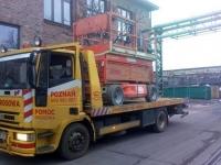 transport-maszyny-127