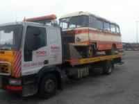 transport-maszyny-128
