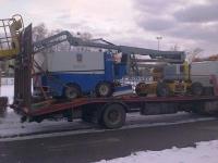 transport-maszyny-13