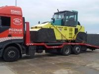 transport-maszyny-136