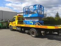 transport-maszyny-139