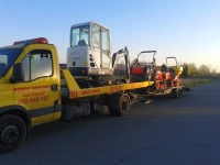 transport-maszyny-143