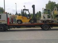 transport-maszyny-15