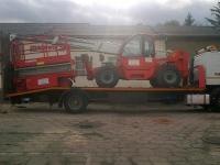 transport-maszyny-17