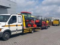 transport-maszyny-22