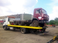 transport-maszyny-28