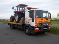 transport-maszyny-36
