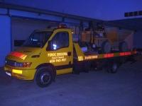 transport-maszyny-43