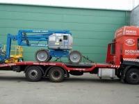 transport-maszyny-5