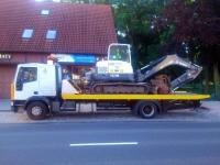 transport-maszyny-6